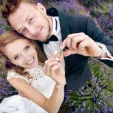 Angelika i Mateusz